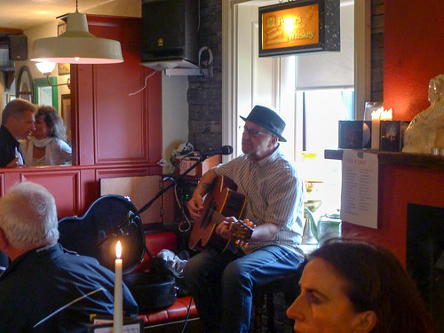 Fitzpatrick's Pub-013