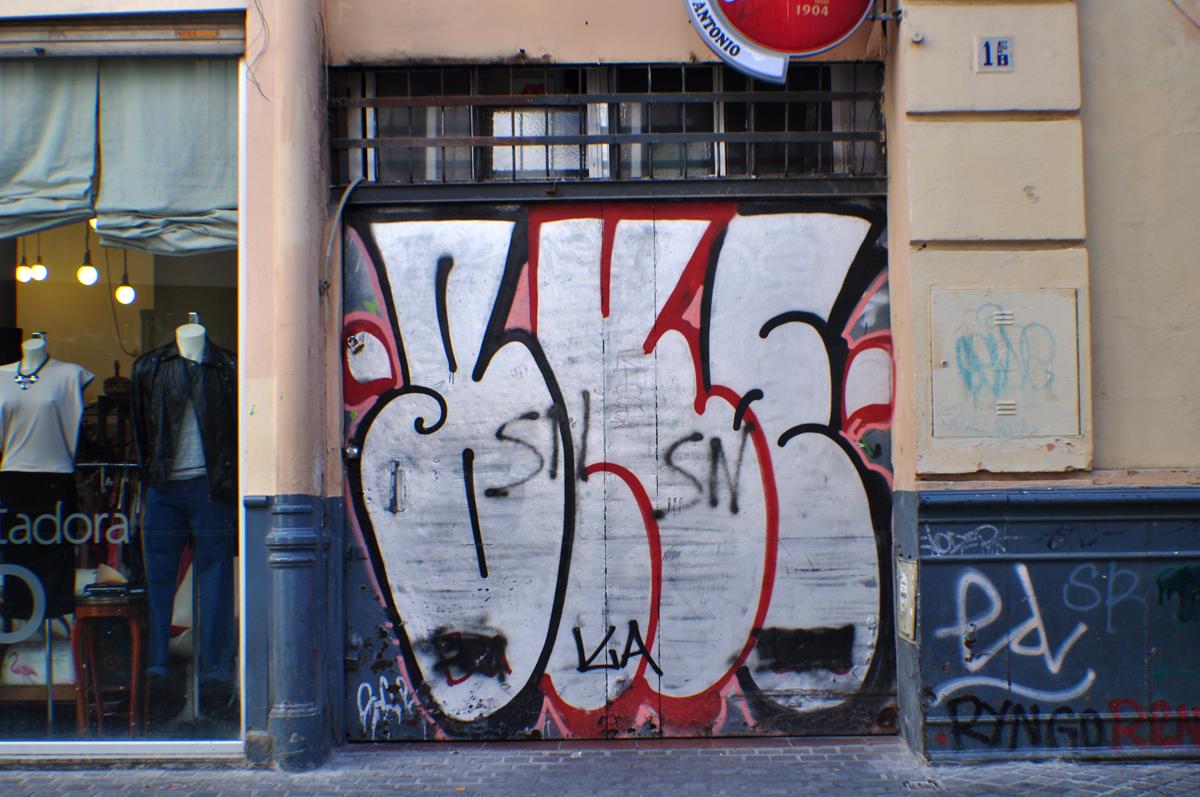 BKE (1)