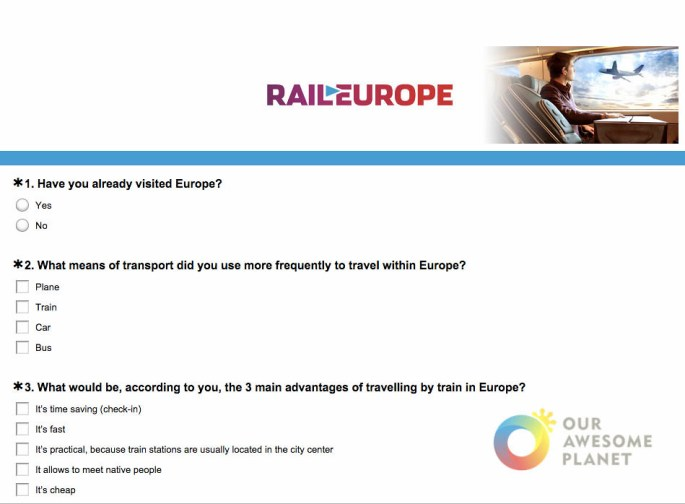Rail Europe Survey Q1-3.jpg