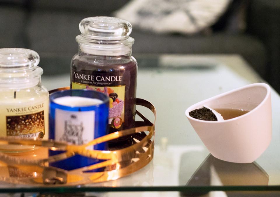 magisso_tea_cup_white