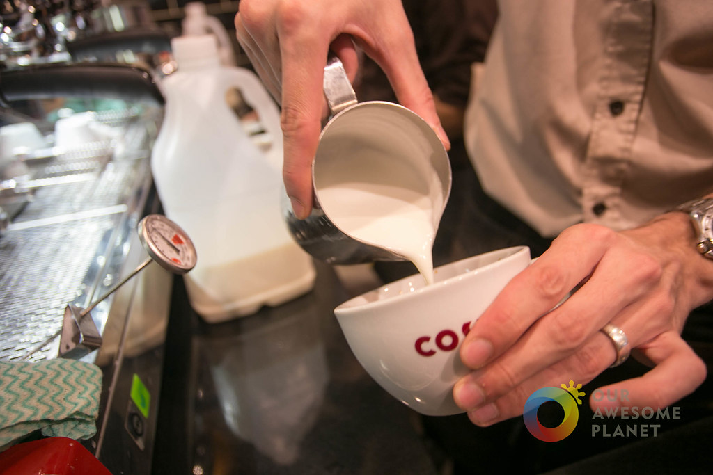 Costa Coffee Media Preview-12.jpg
