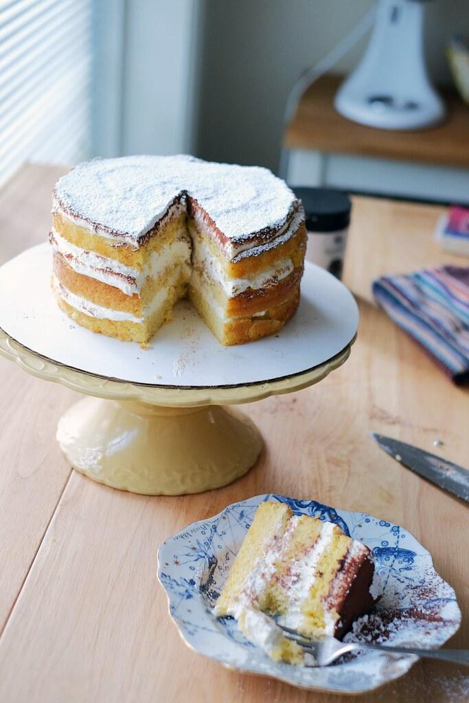 orange-sponge-cake-5