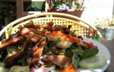 19+ Perfect Yuko Kitchen That Will Impress Your Friends