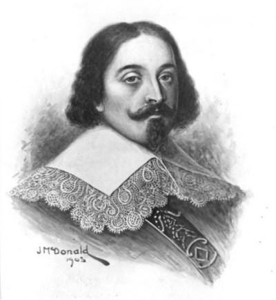 Abel Janszoon Tasman   On 18 December 1642, Abel Janszoon ...