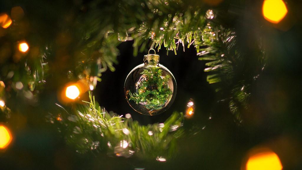 Happy Holidays Jason Corey Flickr