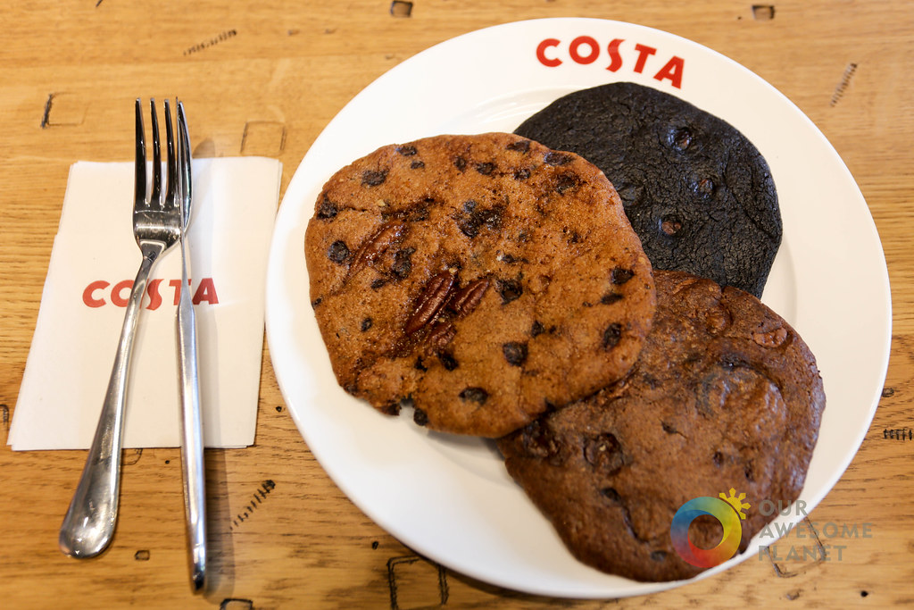 Costa Coffee Opening-28.jpg