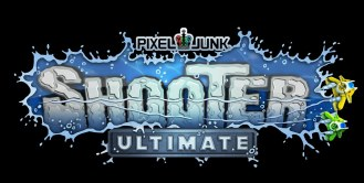 shooter_ultimate_logo