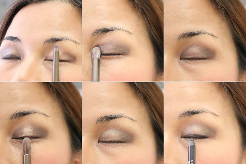 eye-makeup-tutorial