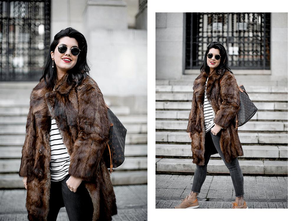 vintage-fur-coat-saucony-sneakers-look-myblueberrynightsblog14