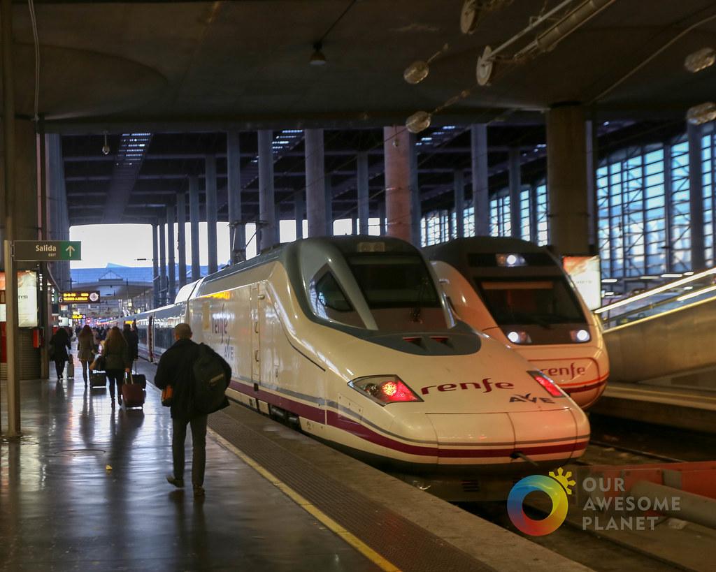 Renfe Trip to Valencia-3.jpg