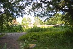 007 Horton Gardens