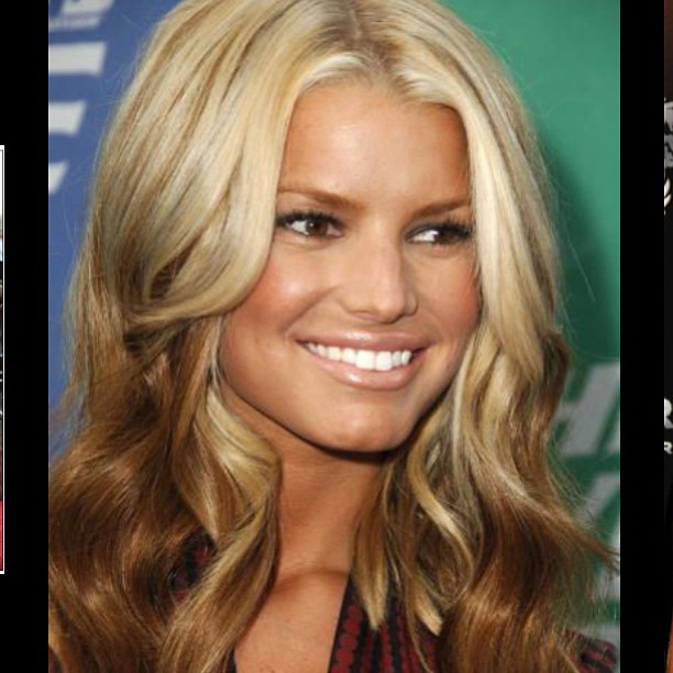what i m thinking of doing to my hair reverse balayage should i
