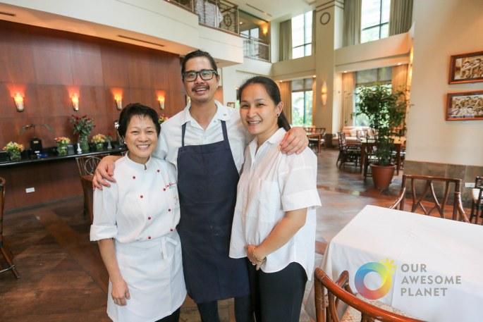 Chef Jeff Claudio-3.jpg