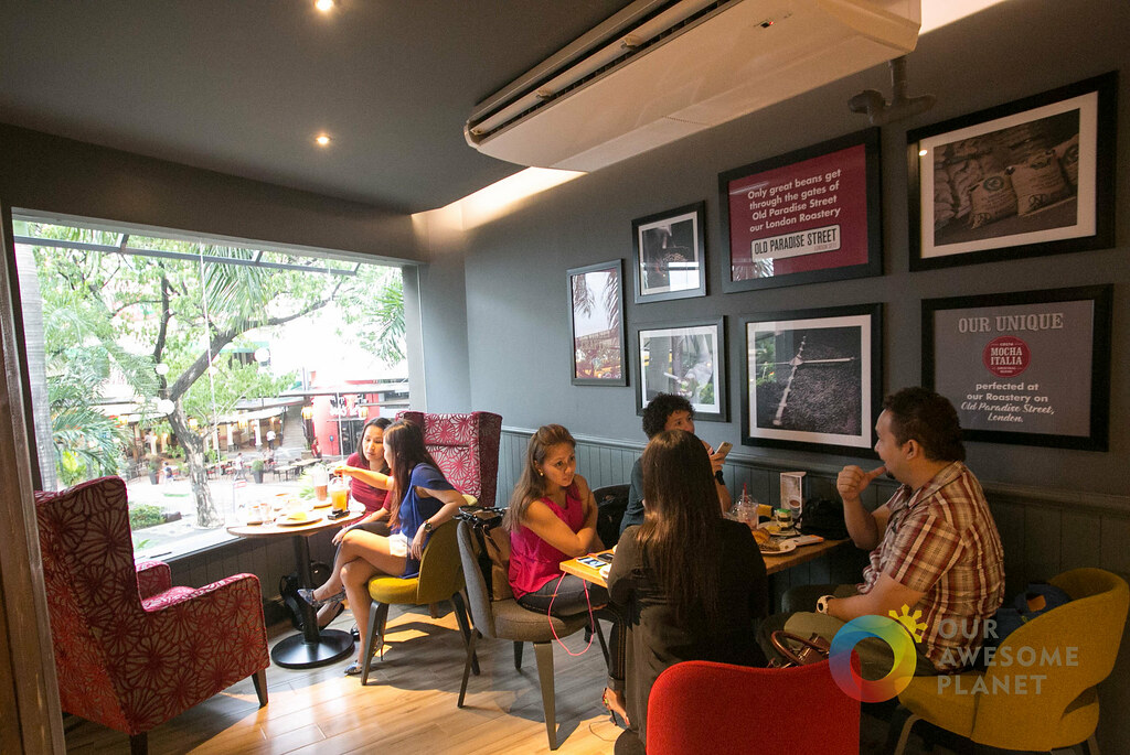 Costa Coffee Media Preview-37.jpg