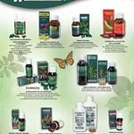 WEGERICH naturlieche medikamente Productos naturales para bajar de peso