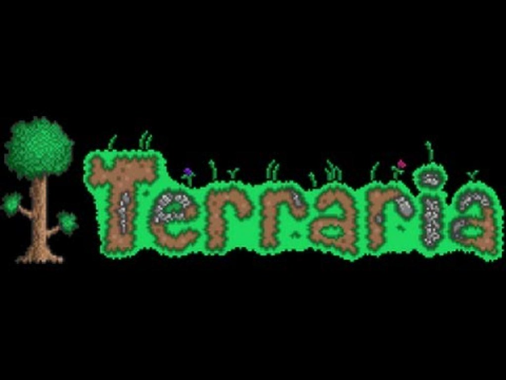 Terraria Coming To PS4 And Xbox One Publisher 505 Games