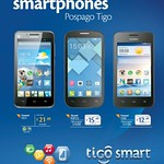 ALCATEL POP C5 oferta TIGO smart - 14ago14