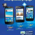 Alcatel T-POP tigo smart promociones - 11jul14 (515)
