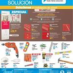 CLOSET MAID solutions FREUND - 04qgo14