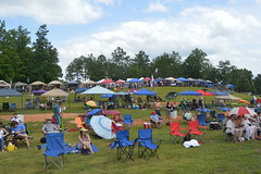 026 Hill Country Picnic