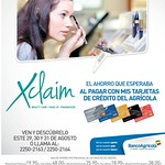 enjoy make up xclaim enjoy discounts - 29ago14