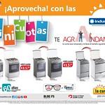 Te agrandamos los productos LA CURACAO indurama - 11jul14 (380)