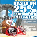 lets go to vacaciones with our promotions - 04qgo14