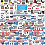 extintores de fueo en oferta - 08sep14