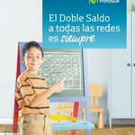 MOVISTAR es doble saldo a todas la redes -18ago14
