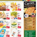 Carnes importadas americanas CERTIFIED ANGUS BEEF super selectos - 20ago14