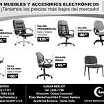 Cuales son las sillas que ocupan los ejecutivos - 29ago14
