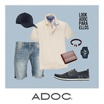 look casual juvenil ADOC para chicos - 27ago14