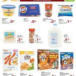 ofertas para tomar tu desayuno super selectos - 09ago14