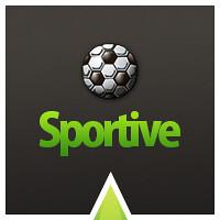 Carrière Sportive