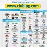 lasmejores marcas ONLINES beneficios club LPG - 16ago14