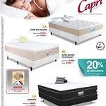 super rest master technology BEDS siman ofertas - 11jul14 (329)