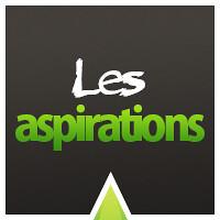 Aspirations Les Sims 4