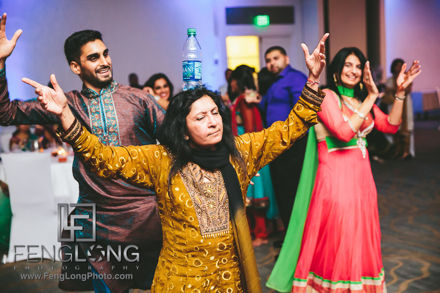 Dipal & Vinay | Grah Shanti | Hilton Head Island Indian Wedding Photographer