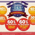 mega precios de independencia DIVESA - 12sep14