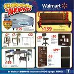 Guia de Compras WALMART no16 - pag 24