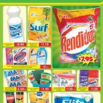 Promociones en la maxi despensa page 11
