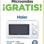 Consuma 2014 promociones omnisport el salvador- 07ago14