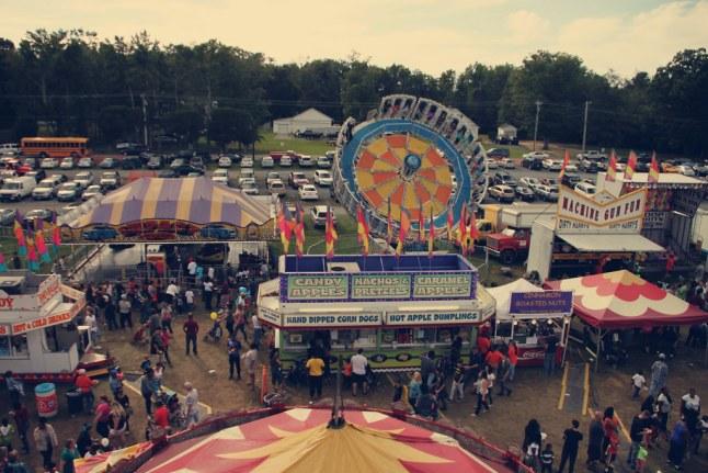 Carnival-photo-2