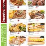 COMPRA YA tus ofertas de supermercado - 22ago14