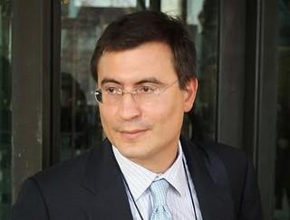 Christopher Hohn, TCI