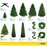 Folleto 10 EPA - pag 3