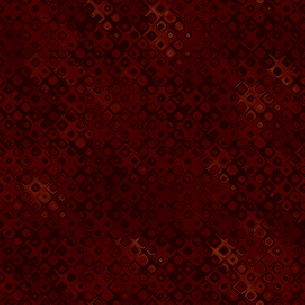 Webtreats Deep Crimson Red Grunge Texture Pattern 29 Flickr