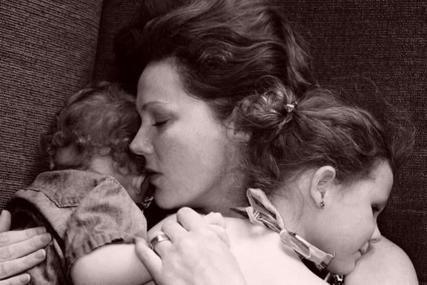 Image result for 9/52 - Mom's Hug flickr