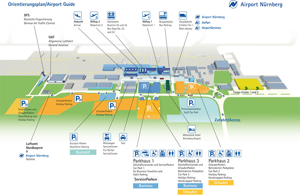 johannesburg airport terminal map. Black Bedroom Furniture Sets. Home Design Ideas
