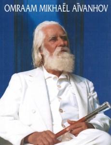 Omraam Mikhael Aivanhov e la musica spirituale